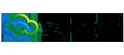 Tổng đài ảo sử dụng công nghệ IotPX