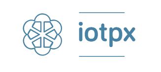 Tổng đài ảo cloud ứng dụng công nghệ IotPX tiết kiệm hơn 70%