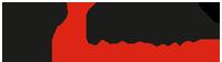 Tổng đài ảo cloud ứng dụng công nghệ IOT tiết kiệm hơn 70%